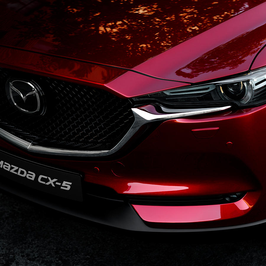 https://eisnerklagenfurt.mazda.at/wp-content/uploads/sites/109/2018/08/900x900_image_cx5_front.jpg